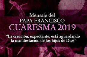 Cuaresma2019-ACIPrensa-260219