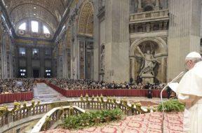 PapaFranciscoDiocesisBenevento_VaticanMedia