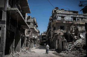 Refugiado-Siria-Homs-Xinhua-Pan-Chaoyue-(CC-BY-NC-ND-2.0)