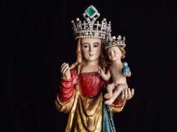 Virgen-Remedios-Arquidiocesis-Tlanepantla-140219