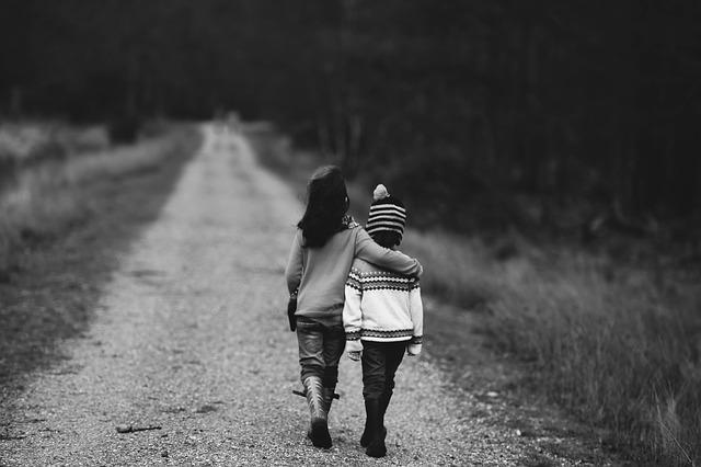 9 canciones para el día del amor y la amistad… en clave de fe