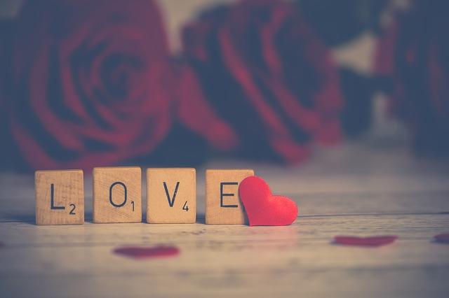 San Valentín: Cuatro oraciones para el día del amor y la amistad