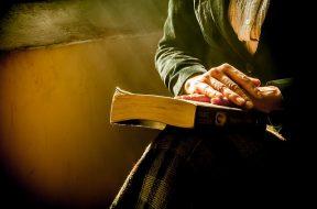 bibliaestudiar