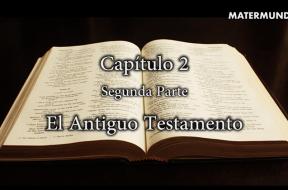 programabiblia