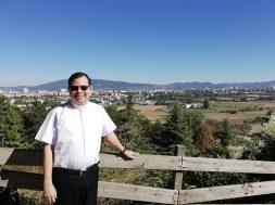 sacerdotenicaragua