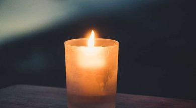Candle-Unplash-22-03-19