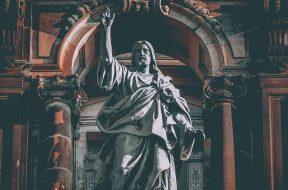 Cristo-Pixabay-25032019