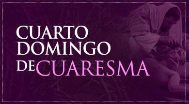 CuartoDomingoCuaresma_040316
