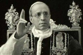 Pio_XII_310713