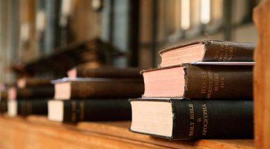 bibliasformacion