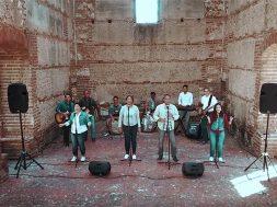 grupomusica