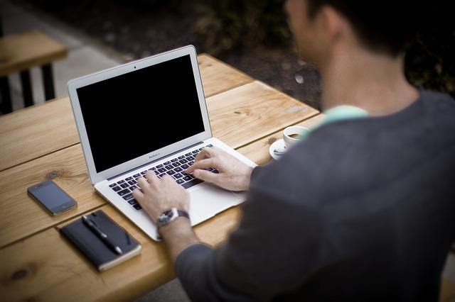 El libro gratuito online que ayuda a combatir la pornografía