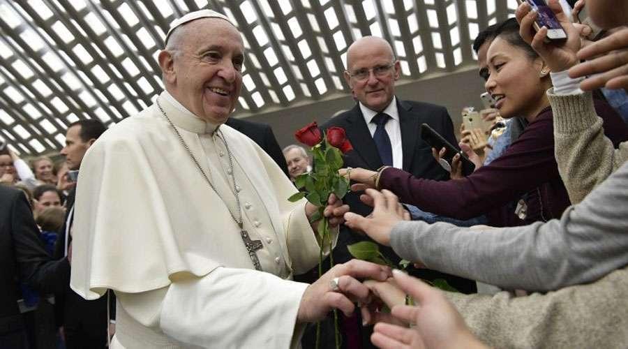 10 momentos inolvidables del pontificado del Papa Francisco