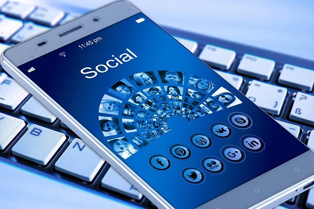 3 consejos para evangelizar mejor en las redes sociales