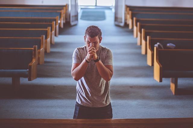 Tres consejos básicos a todos los que quieran orar