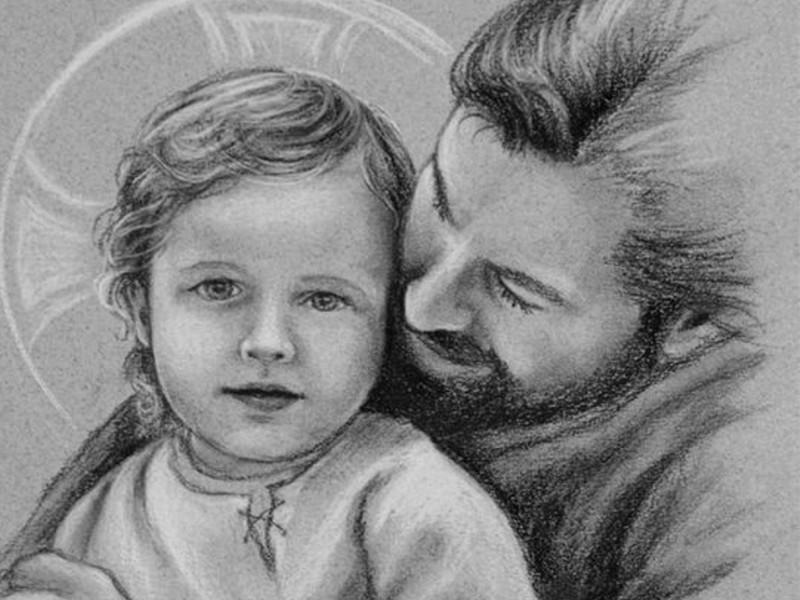 ¿Sabías que la Fiesta de San José es día de precepto para toda la Iglesia?