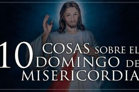 10CosasMisericordia_190417
