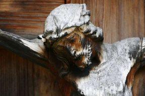 Cristo-Pixabay-27042019