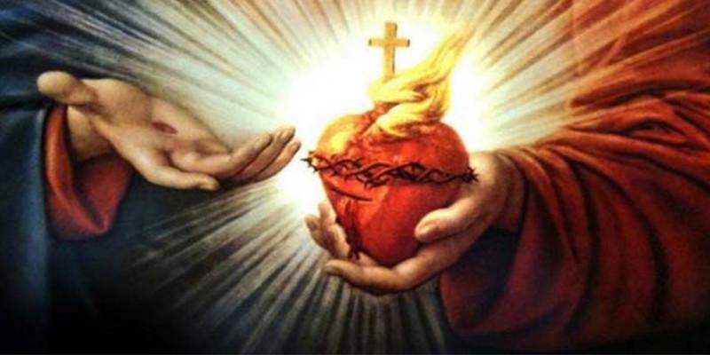 La devoción de la Divina Misericordia en nuestras vidas