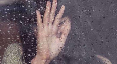 Mujer-triste-Pixabay-030419