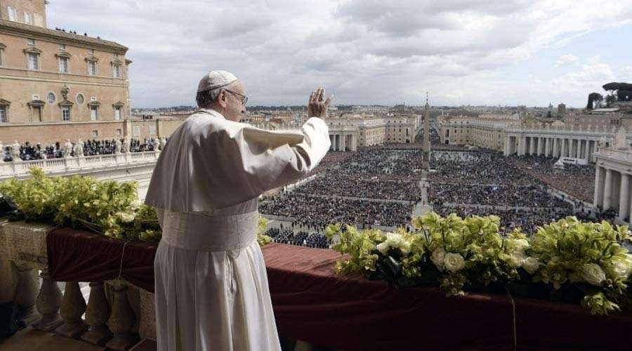 El Papa Francisco aconseja prepararnos de este modo a la Pascua