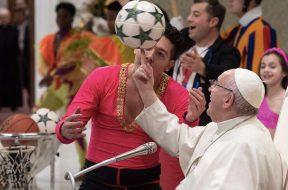 PapaFranciscoAudienciaGeneral2enero2019_VaticanMedia