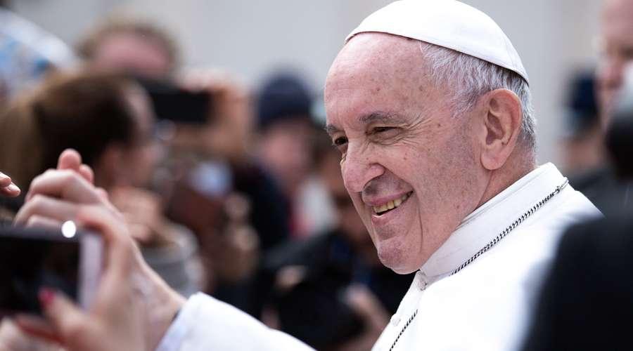 Los dos consejos del Papa Francisco para vivir mejor la Cuaresma