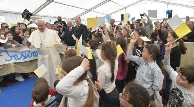 PapaParroquiaSanJulio_VaticanMedia