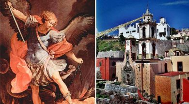 SanMiguelArcangel_SantuarioSanMiguelDelMilagro_MarioGuerreroLedesma_Wikipedia_250417