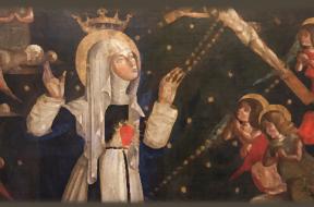 Santa Catalina 29-04