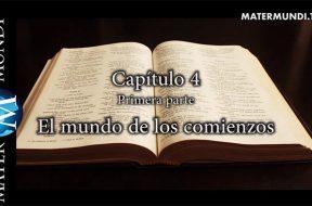 bibliabeatriz