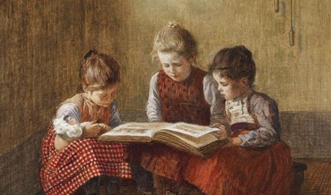 Día Internacional del Libro: Las obras que todo católico debe leer