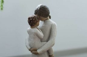 maternidad-Pixabay-10042019