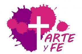 ArteYfe-ArteyFe-13052019