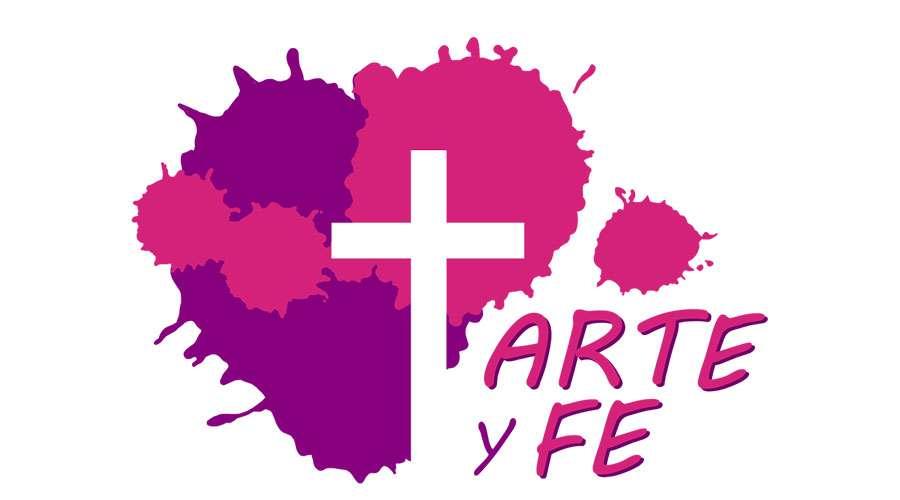 Artistas católicos lanzan asociación para evangelizar el mundo del arte