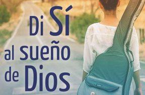 DiSiAlSuenoDeDios-CEE-09052019
