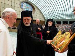 EparquíaLungro_VaticanMedia_250519