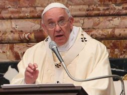 Papa-Francisco-Daniel-Ibanez-ACIPrensa-240519