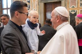 Papa-Francisco-Yes-For-Life-Vatican-Media-25052019