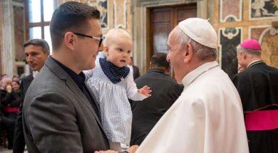 Papa-Francisco-Yes-For-Life-Vatican-Media-25052019