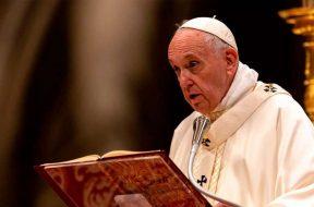 PapaFranciscoOrdenaciones_VaticanMedia_12052019