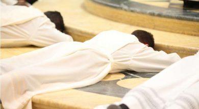 SeminaristasDiaconos-seminarioDiocesanoMadrid-03052019