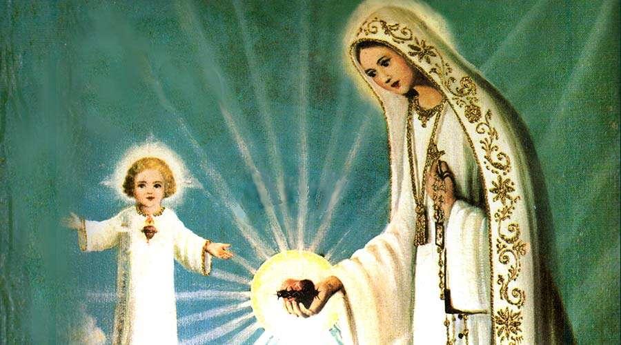 El mensaje de la Virgen de Fátima sobre el poder del Santo Rosario