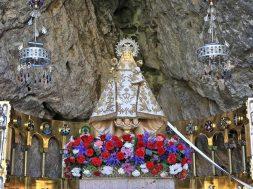 Virgen_de_Covadonga