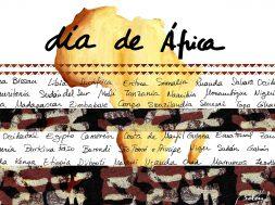 diaafrica