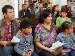 familia_catolica
