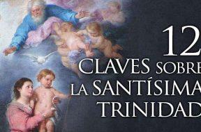 ClavesTrinidad_200516