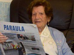 Clotilde-Paraula-Archivalencia-12062019