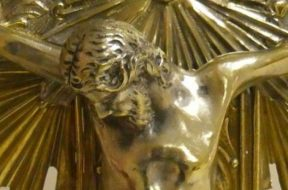 Cristo-Terra-Sancta-Museum-web-31052019
