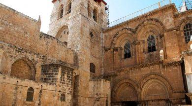Iglesia-del-Santo-Sepulcro-EduardoBerdejo-100619